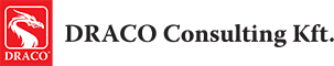 Draco Consulting Logo